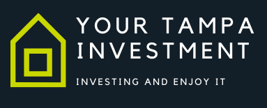 Your Tampa Investment
